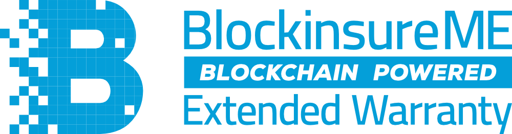 BlockInsureME